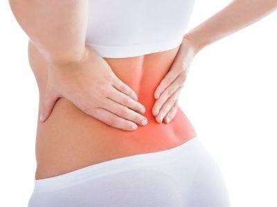 myofascial-pain